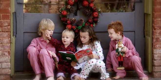 The Dreaded Christmas List