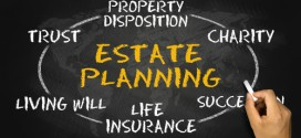 Estate Planning Workshops for Farmers and Landowners