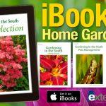 gardening iBook