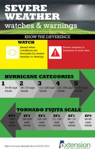 storms-infographic