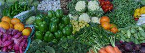 vegetables-long