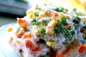 frozen-veggies