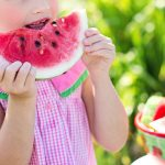 https://static.pexels.com/photos/35545/watermelon-summer-little-girl-eating-watermelon-food.jpg