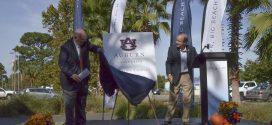 Auburn University, City of Gulf Shores partner on academic complex