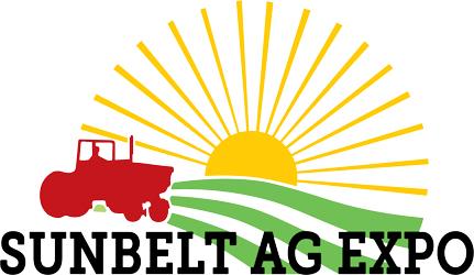Alabama Extension and Auburn University Gear Up for Sunbelt Ag Expo