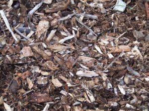 mulch-picture-300x225