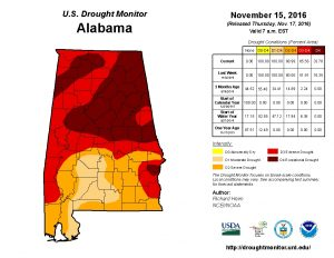 drought-monitor-reading-nov-21