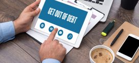 Approaches to Debt Reduction