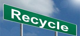 Recycling: What it Means for the Environment and the Economy