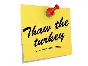 thaw-turkey-sign-by-ulegundo-at-shutterstock