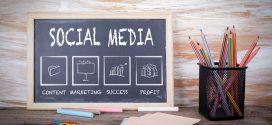 Social Media Basics for Small Businesses