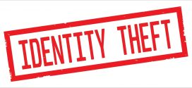 Identity Theft–Getting Your Life Back