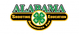 Alabama 4-H Sends Four Shooting Sports Teams to Nationals