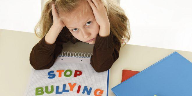 Alabama Extension's FCD TEAM Receives Anti-Bullying Hero Award