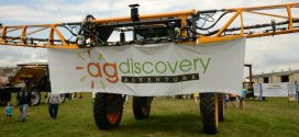 Ag Discovery Adventure Set For Sept. 23