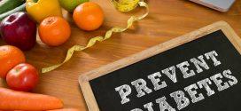 Extension Offers Diabetes Education Programs