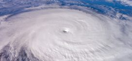 Hurricane Preparedness–Are You Ready?