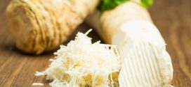 Horseradish: A Hardy and Zesty Perennial