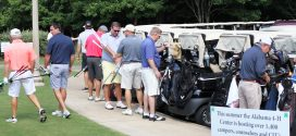 Fourteenth Annual Alabama 4-H Golf Classic is June 14 at FarmLinks Golf Course in Sylacauga
