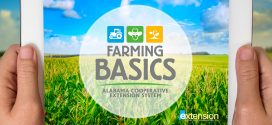 Farming Basics Online Course Available