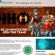 Alabama 4-H Wins NAE4-HA Interactive 4-H Educational Website Award