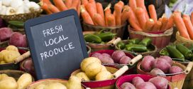 Produce Safety Alliance Training Workshops Continue