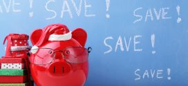 Planning Ahead Can Help Keep Santa Out of Debt